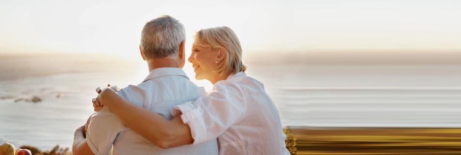 financial-retirement
