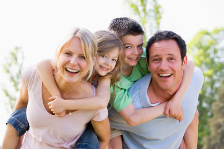 policy_online_family_insurance_quotes_2