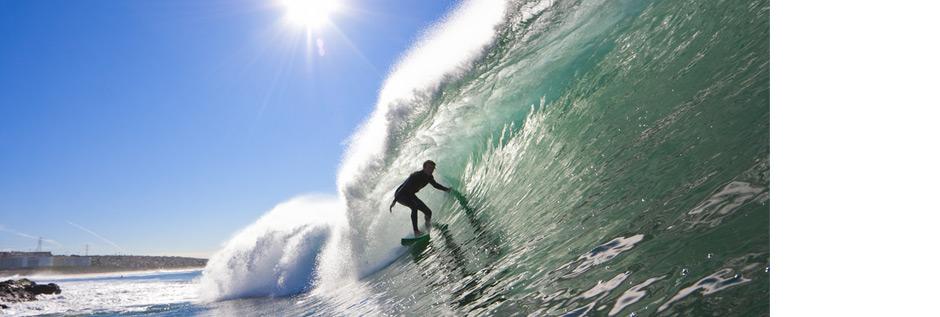 slide_surfing