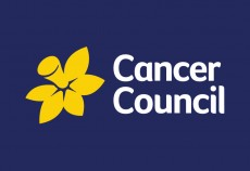 CancerCouncil-Blog-Feature